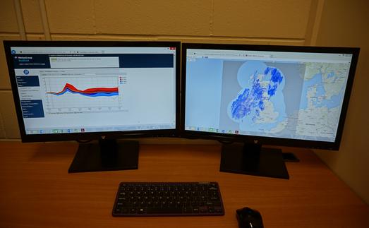 Wintermaintenance-howitwork-forecast-stage1
