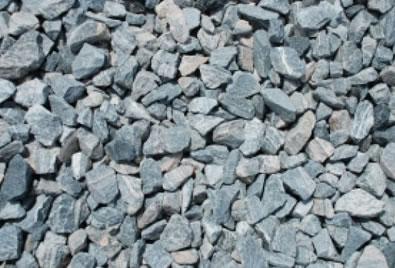 Material Supplies